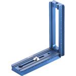 Novoflex Q=PL-Vertikal Schnellwechselplatte Winkelschiene