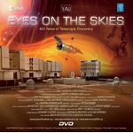 Special Offer - only from us: We supply this telescope with the DVD 'Eyes on the Skies', an official production for the International Year of Astronomy in 2009. The film dips into the fascinating world of the telescopes. Running time 60min, in English and German.