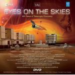 Speciale aanbieding - alleen bij ons: bij deze telescoop leveren we de DVD