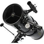 Image similaire. (Instrument fourni avec un chercheur à point lumineux au lieu d'une lunette de visée 6 x 30)