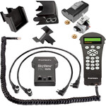 Orion SkyView Pro GoTo Montierung Upgrade-Kit