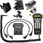 Orion SkyView Pro GoTo mount upgrade kit