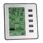 TFA Wireless weather station Stratos