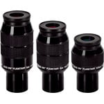 "Orion Edge On 1.25"" set of 3 planetary eyepieces"