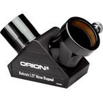 Orion Renvoi coudé à miroir, traitement diélectrique - 31,75 mm
