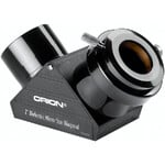 Orion 2'' dielelectric star diagonal