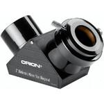 """Orion Espejo diagonal dieléctrico 2"""""""