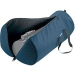 Orion Padded bag for SkyQuest XT8