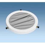 Astrozap Filtre solaire AstroSolar 259 mm-269 mm
