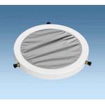 Astrozap Filtro solar AstroSolar 136mm-146mm
