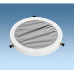 Astrozap Filtro solar AstroSolar 90mm-100mm
