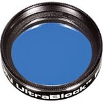 Orion Filters UltraBlock Filter, 1.25''