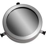 Orion Filtro solare 3,56''  - Observer 60 AZ