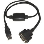 Meade USB/RS232 converter cable