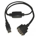 Meade Konverter-Kabel USB / RS 232