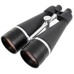 Omegon Binoculares Nightstar 25x100