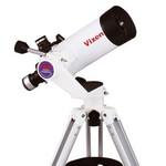 Vixen Maksutov telescope MC 95/1050 VMC95L Porta-Mini