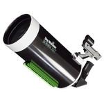 Skywatcher Maksutov telescope MC 127/1500 SkyMax BD OTA