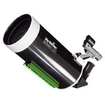 Télescope Maksutov  Skywatcher MC 127/1500 SkyMax BD OTA