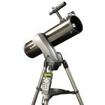 Exemple de téelscope équipé de GoTo