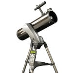 Skywatcher Telescopio N 130/650 Explorer BD AZ-S GoTo