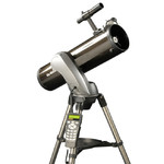 Télescope Skywatcher N 130/650 Explorer BD AZ-S GoTo