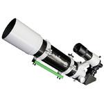 Skywatcher Rifrattore Apocromatico AP 80/600 EvoStar ED OTA