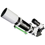 Télescope Skywatcher AP 80/600 EvoStar ED OTA