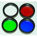 "Astrodon Tru-Balance LRGB2 E27R 1.25"" filter"