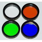 "Astrodon Tru-Balance CRGB2 I27R Filter 1,25"""