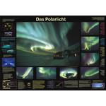 Planet Poster Editions Plakaty Zorza polarna
