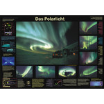 Planet Poster Editions Póster La aurora polar