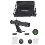 Celestron Pacchetto accessori FirstScope 76