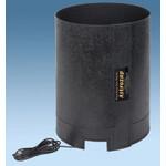 """Astrozap Fascia anticondensa flessibile con riscaldatore per fasce anticondensa integrato per Celestron SE 5"""""""