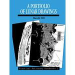 Cambridge University Press Book A Portfolio of Lunar Drawings