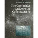 Cambridge University Press Book The Cambridge Guide to the Constellations
