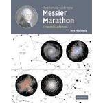Cambridge University Press Książka The Observing Guide to the Messier Marathon