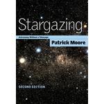 Cambridge University Press Livro Stargazing
