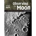 Cambridge University Press Libro Observing the Moon