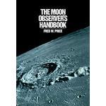 Cambridge University Press Libro The Moon Observer's Handbook
