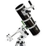 Skywatcher Telescope N 150/750 Explorer BD NEQ-3