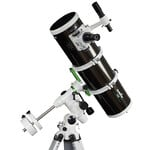 Télescope Skywatcher N 150/750 Explorer BD EQ3-2