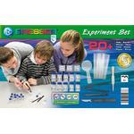 Bresser Junior Conjunto de experimentos