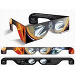 Baader Planetarium AstroSolar solar eclipse observing glasses