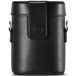 Leica Leatherbag for Binoculars 8x20 (black)