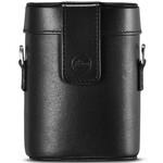 Leica Sac pour Jumelles en Cuir pour 8x20 (noir)