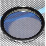 """Denkmeier 1.25"""" UHC filter"""