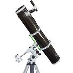 Skywatcher Telescopio N 150/1200 Explorer BD NEQ-3 Set
