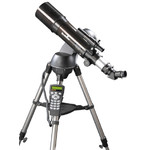 Skywatcher Telescope AC 102/500 StarTravel BD AZ-S GoTo
