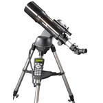 Skywatcher Teleskop AC 102/500 StarTravel BD AZ-S GoTo